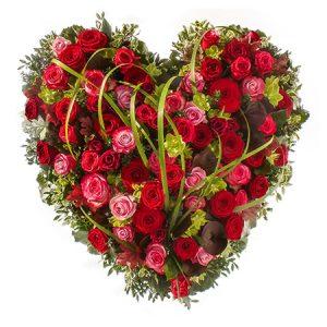 livraison fleurs bruxelles uccle