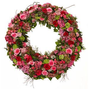 fleurs livraison bruxelles brussels brussels