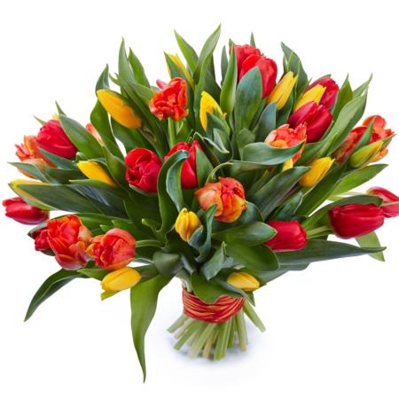 livraison fleurs bruxelles