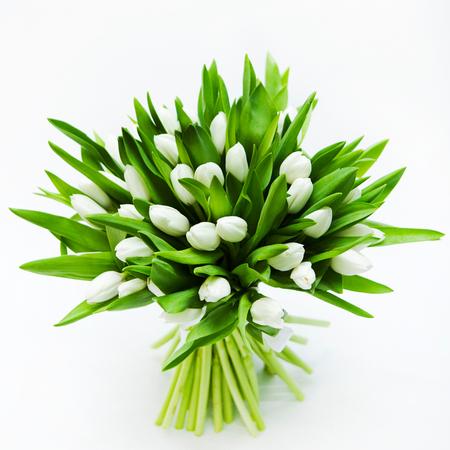 livraison fleurs à Bruxelles