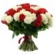saint valentin livraison fleurs bruxelles
