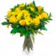 Livraison fleurs partout à bruxelles Ixelles
