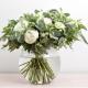 bouquet acanthe livraison mariage bruxelles