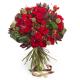 bouquet fête des mères france bruxelles belgique