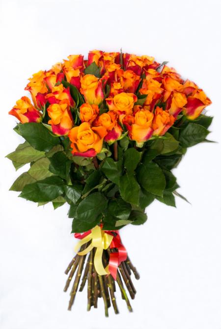 livraison de fleurs à bruxelles uccle forest saint-gilles ixelles à domicile
