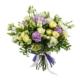 livraison bouquet bruxelles