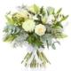 livraison de bouquet partout à bruxelles par Botanica