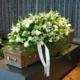 livraison fleurs crématorium bruxelles