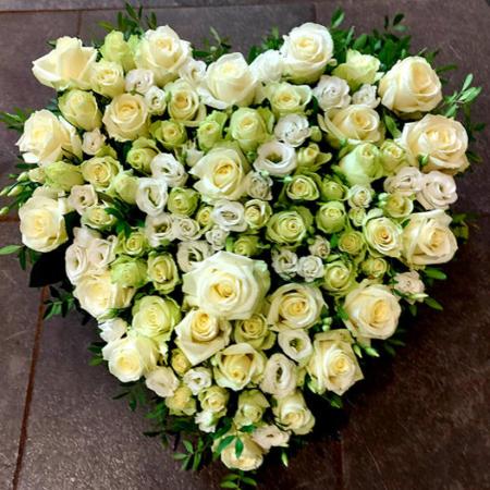 fleuriste uccle livraison fleurs partout à bruxelles uccle rhode-saint-genèse evere schaerbeek etterbeek saint-gilles ixelles forest anderlecht