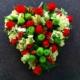 fleurs pour funérailles deuil livraison uccle bruxelles saint-gilles ixelles etterbeek evere schaerbeek anderlecht