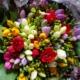 un bouquet à livrer pour la fête des mères à bruxelles ou à uccle rhode-saint-genes woluwe ixelles forest etterbeek anderlecht forest evere schaerbeek