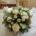 mariage à bruxelles villatitude brugmann chalet du laerbeek château de ruisbroek domaine allard