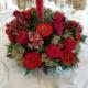 mariage décoration florale belgique bruxelles