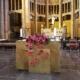 décoration florale mariage à uccle, bruxelles saint-gilles ixelles jette etterbeek auderghem schaerbeek woluweevere